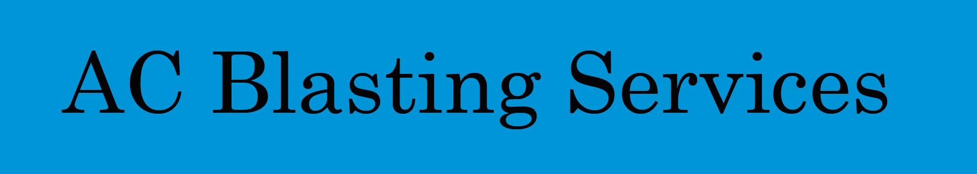 AC Blasting Services